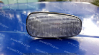 Боковой указатель поворотов (повторитель) Opel Astra G GM 15930599