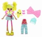 Lalaloopsy Girls Pix E. Flutters Doll Лалалупси Цветочная Фея