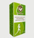 Бальзам косметичний і розслабляючий для м'язів і суглобів