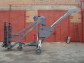 Зерномет ЗМ-60У (підсилений)