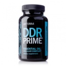 DDR Prime Softgels Essential Oil Cellular Complex / БАД / «ДИ ДИ АР Прайм»