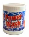 Универсальный отбеливатель Power Wash (600 гр.) Германия