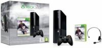 Игровая приставка Microsoft S2G-00097