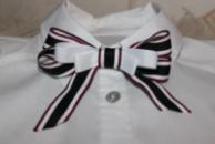 Бант-брошь, галстук-бабочка женская разные