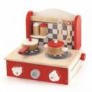 Игрушка «Мини-кухня», Viga Toys (50232VG)