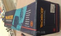 Амортизатор передний Renault Trafic 01 MONROE