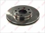 Тормозные диски ланос 1.5 Lanos r13
