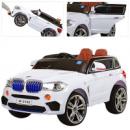 Детский электромобиль «Джип» M 3102