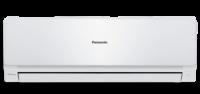 Кондиционер Panasonic CS-YE9MKE/CU-YE9MKE Standart Inverter