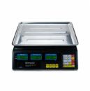 Электронные весы Wimpex 50 кг (nri-2099)