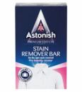 Пятновыводитель Stain Remover Bar мыло 75 гр (Великобритания)