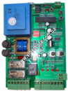 Плата управления откатного привода Professional PS-IZ. bs py1 8k.