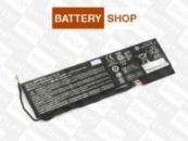 Аккумулятор для планшета Acer Aspire P3-131, P3-171, TravelMate X313, батарея AP13C3i