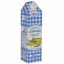 Молоко «Селянське» особенное 2,6% 1л