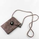 Женская сумка-клатч Buggy