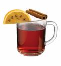 Кружка Mugs 55029 250мл