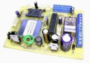 Разработка устройств электронной техники и приборов автоматики