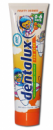 Зубная паста детская Dentalux для детей от 0 до 6 лет 100 мл
