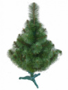 Сосна новогодняя 0.9 м Зеленая (hub_qQiP51684)