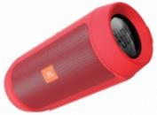 Портативная bluetooth колонка влагостойкая  JBL Charge 4