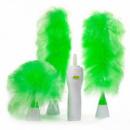 Электрическая щетка для уборки пыли Go Duster