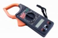 Мультиметр (тестер) 266C