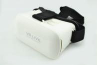 Очки виртуальной реальности VR LIVE