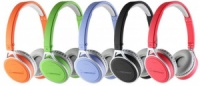Наушники беспроводные Esperanza Stereo YOGA | Bluetooth 2.1 | 10m