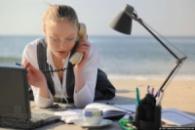Обучение: менеджер по организации туризма. Свидетельство для трудоустройства!
