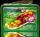 Чай Тарлтон Lunch Box Green Tea Зеленый Ланч Бокс 600 г. жб