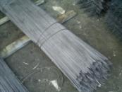Пруток стальной из проволоки ВР-1