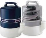 Aquamax Evolution 10 станция бустер для промывки теплообменников