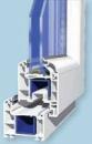 WINTECH Isotech 532