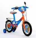 Велосипед 2-х колес 12'' 141202