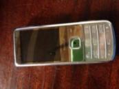 Nokia 6700 (Китай)