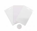 Карты заготовки RFID