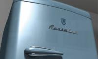 Ремонт холодильников Киев и обл.(Бровары ,Борисполь,Ирпень,Вышгород...) Розенлев (Rosenlew).
