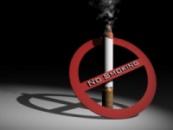 «Легкий способ бросить курить» со специальным магнитом