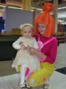 Детские праздники Сумы +380661693279