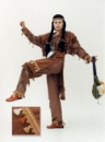 Карнавальные костюмы «Индейцы» для взрослых и детей, Киев, Днепропетровск, Запорожье