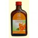 Апельсин, сироп, Объем 200 мл