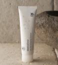 Sea Salt Whipping Cleanser пенка для умывания для комбинированной кожи