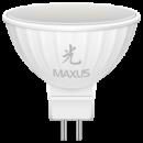 Лампы точечный свет (MR16)