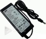 Блок питания Samsung 19v4.74 5.0*3.0 Б