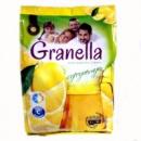 Гранулированный чай с ароматом лимона Granella 400гр. (Польша)