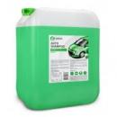 Автошампунь «Auto Shampoo» 20 кг