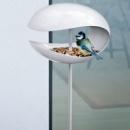 Кормушка для птиц, напольная Eva Solo