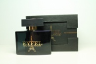 EYFEL LUX Carolina Herrera 212 men
