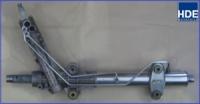 Рейка рулевая Mercedes Sprinter 98-05