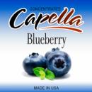 Capella - Blueberry (Черника) 5 мл